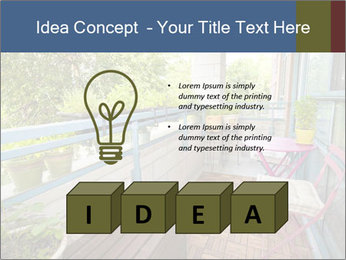 0000085940 PowerPoint Template - Slide 80