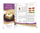 0000085941 Brochure Templates