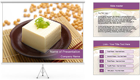 0000085941 PowerPoint Template