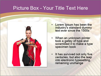 0000085941 PowerPoint Template - Slide 13