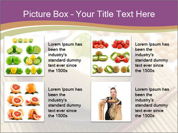 0000085941 PowerPoint Template - Slide 14