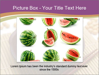 0000085941 PowerPoint Template - Slide 15