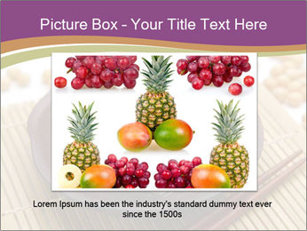 0000085941 PowerPoint Template - Slide 16