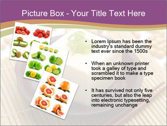 0000085941 PowerPoint Template - Slide 17