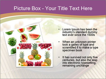0000085941 PowerPoint Template - Slide 20