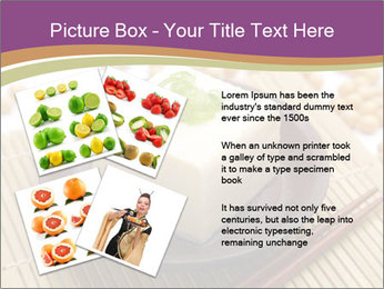 0000085941 PowerPoint Template - Slide 23