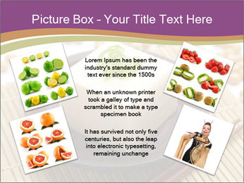 0000085941 PowerPoint Template - Slide 24