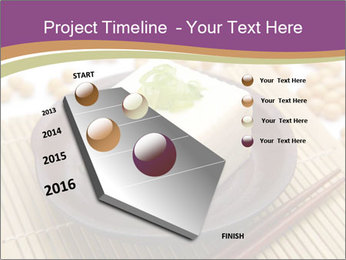 0000085941 PowerPoint Template - Slide 26