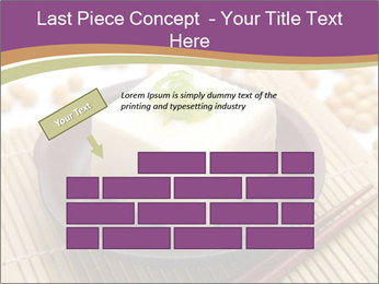 0000085941 PowerPoint Template - Slide 46