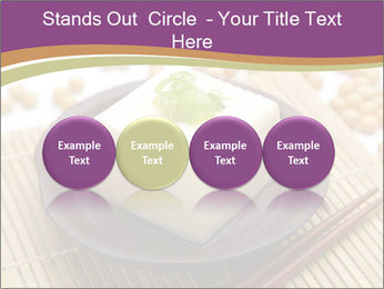 0000085941 PowerPoint Template - Slide 76