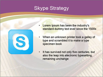 0000085941 PowerPoint Template - Slide 8
