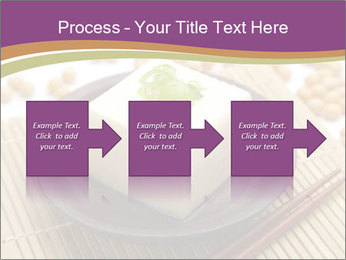 0000085941 PowerPoint Template - Slide 88