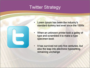 0000085941 PowerPoint Template - Slide 9