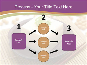 0000085941 PowerPoint Template - Slide 92