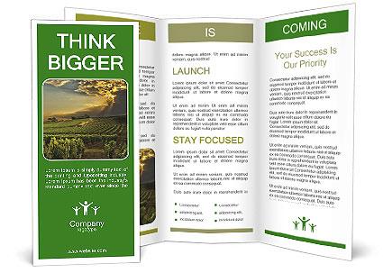 0000085942 Brochure Template