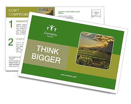 0000085942 Postcard Template