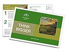 0000085942 Postcard Templates