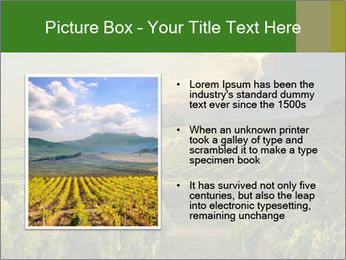 0000085942 PowerPoint Template - Slide 13