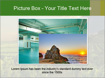 0000085942 PowerPoint Template - Slide 15