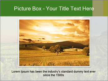 0000085942 PowerPoint Template - Slide 16