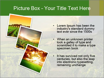 0000085942 PowerPoint Template - Slide 17