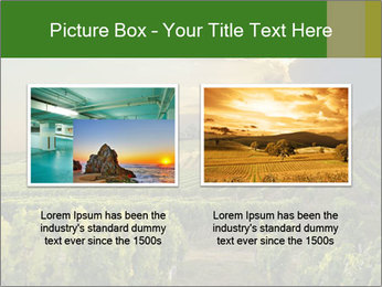 0000085942 PowerPoint Template - Slide 18