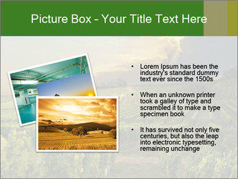 0000085942 PowerPoint Templates - Slide 20