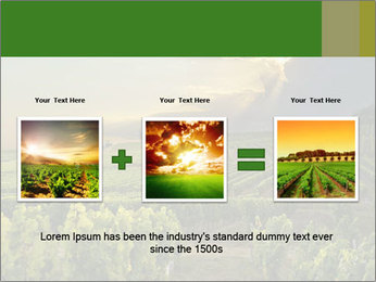 0000085942 PowerPoint Template - Slide 22