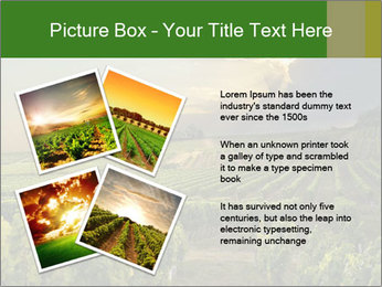 0000085942 PowerPoint Templates - Slide 23