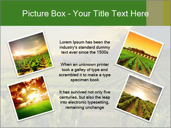 0000085942 PowerPoint Templates - Slide 24