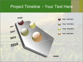 0000085942 PowerPoint Template - Slide 26