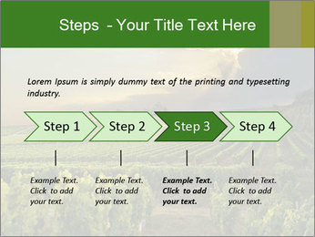 0000085942 PowerPoint Template - Slide 4
