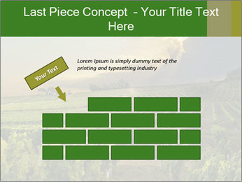 0000085942 PowerPoint Template - Slide 46