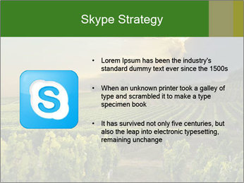 0000085942 PowerPoint Template - Slide 8
