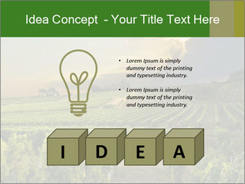 0000085942 PowerPoint Template - Slide 80