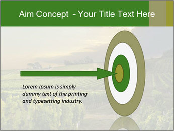 0000085942 PowerPoint Template - Slide 83