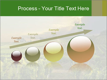 0000085942 PowerPoint Templates - Slide 87
