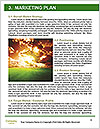 0000085942 Word Templates - Page 8