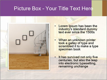 0000085943 PowerPoint Template - Slide 13