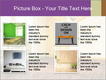 0000085943 PowerPoint Template - Slide 14