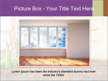 0000085943 PowerPoint Template - Slide 16