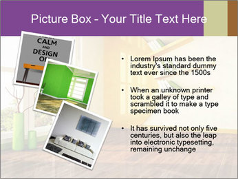 0000085943 PowerPoint Templates - Slide 17