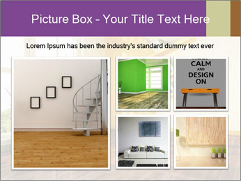 0000085943 PowerPoint Template - Slide 19