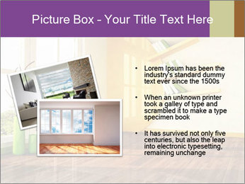 0000085943 PowerPoint Templates - Slide 20
