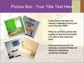 0000085943 PowerPoint Template - Slide 23