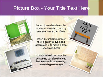 0000085943 PowerPoint Templates - Slide 24