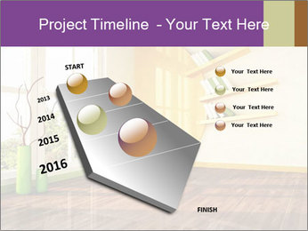 0000085943 PowerPoint Template - Slide 26