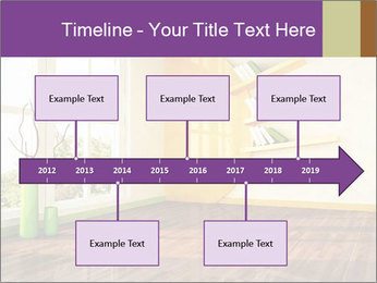 0000085943 PowerPoint Template - Slide 28