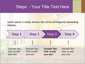 0000085943 PowerPoint Template - Slide 4