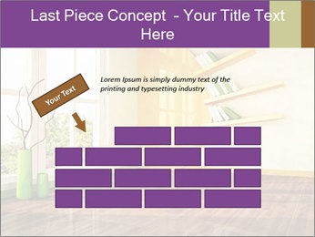 0000085943 PowerPoint Template - Slide 46